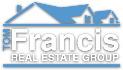 Francis Real Estate Group